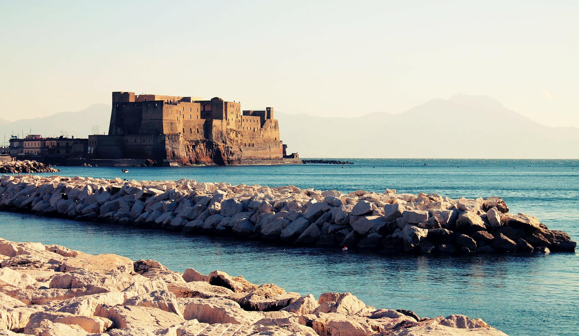 Cosa fare a Napoli: attrazioni da visitare e itinerario da seguire